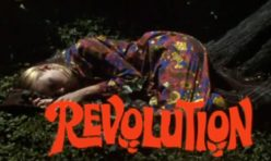 REVOLUTION (1968) Hippie Documentary full movie LOVE Haight Ashbury LSD 1960's San Francisco Scene